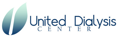 United Dialysis Center