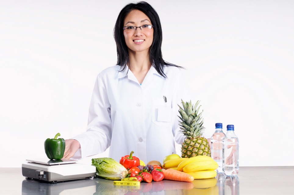 Healthy Tips To Eat Right For People With CKD