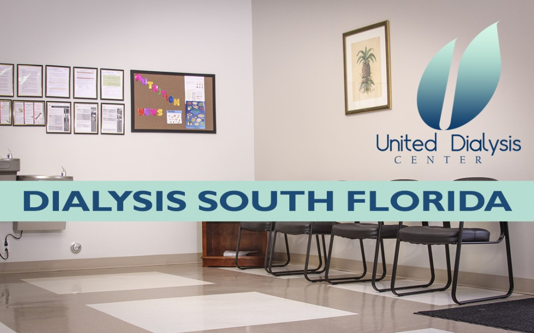 Dialysis South Florida