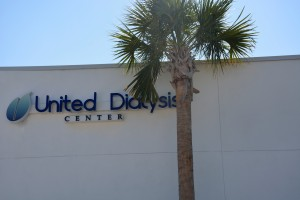 Best Dialysis Center Pompano Beach, FL