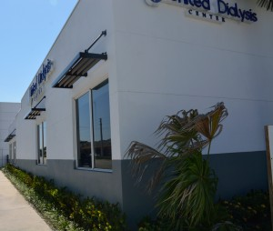 Best Dialysis Center South FL