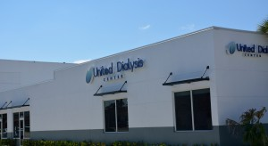 Best Dialysis Center